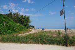 Astrakeri Beach 01 2016