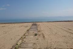 Astrakeri Beach 02 2016