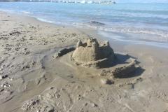 Astrakeri Beach 03 2014