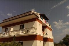 Villa Maria 01 2015