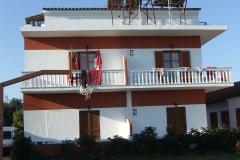 Villa Maria 02 2014