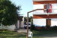 Villa Maria 03 2014