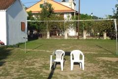 Villa Maria 04 2014