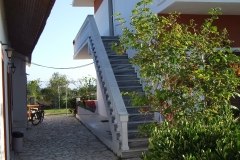 Villa Maria 05 2014