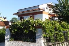 Villa Maria 08 2014